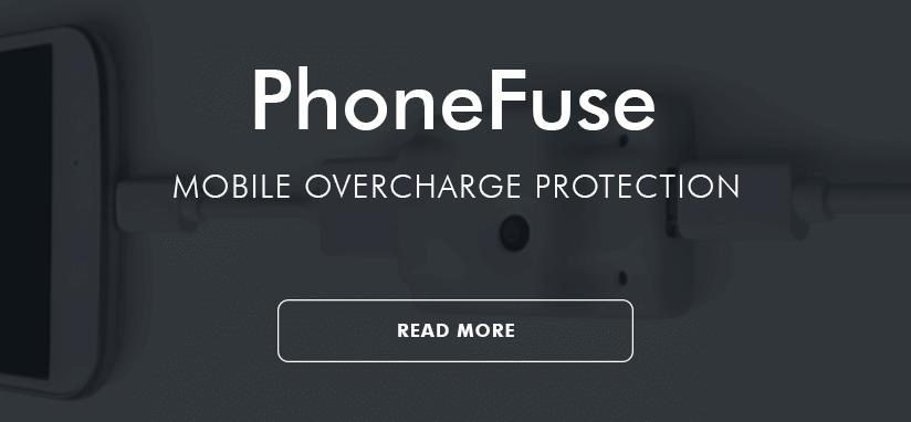 PHONE_oVERLAPS